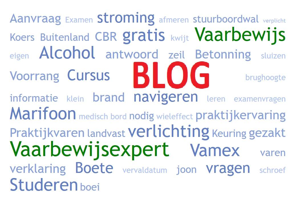 Ga naar onze Blogs